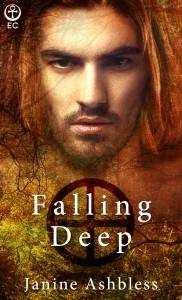 FallingDeep (003)