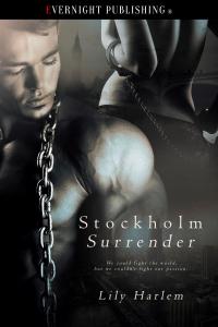 stockholm-surrender