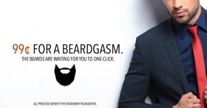 ready-for-a-beardgasm-because-beards-anthology